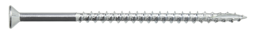 Wood-Maxx Screw